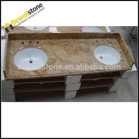 integrated bathroom sink and countertop integrated commercial double bathroom sink countertop