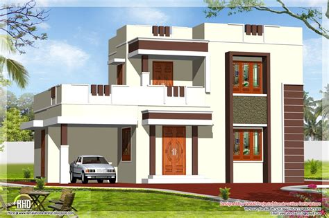 home design free home design photos collection flat houses designs s