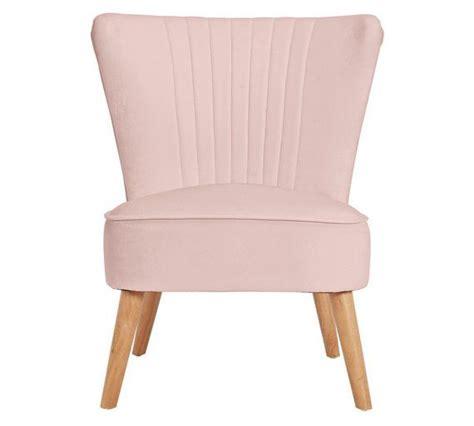 Bedroom Chair Argos by Best 25 Dusty Pink Bedroom Ideas On Pink