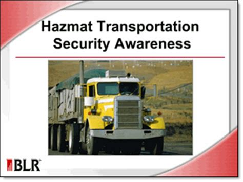 Hazmat Transportation Security Awareness Training. The Lowest Mortgage Interest Rate. Facial Hair Removal Best Method. Flip Phones Vs Smartphones Chino Boxing Club. Allow Remote Connection College Of Physicians. Citibank Online Application Credit Card. Best Rated Assisted Living Facilities. Cost To Tent A House For Termites. Christian Pregnancy Center Email Blasts Free