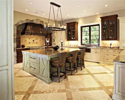 the kitchen design 13 best kitchen architectural images on home 2718