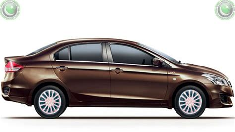 Suzuki Ciaz Picture by Suzuki Ciaz Driverlayer Search Engine