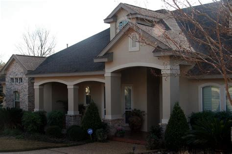 images stucco exterior designs exterior stucco painting from renovate paint and design in
