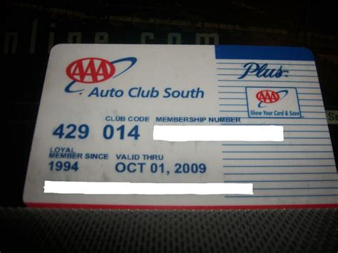 aaa roadside assistance phone number a roadside assistance number ri