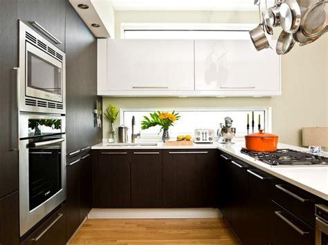 cuisine forme u cuisine en u ouverte pour tout espace 60 photos et conseils