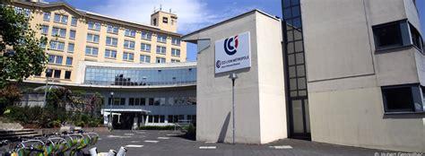 chambre de commerce st etienne délégation de etienne cci lyon métropole