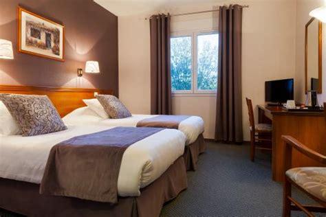 tarif chambre des m iers comfort hotel paray le monial voir les tarifs