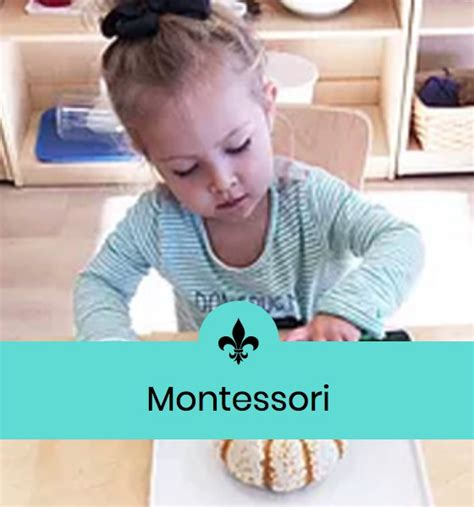 what is difference between montessori and preschool montes 842 | Columbus Ohio Montessori Preschool Differences Between Montessori and Traditional Preschools