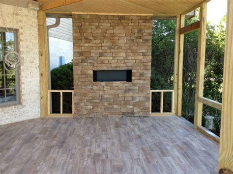 project outdoor patio stonepeak american floor tile