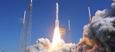 payload fairing mars reconnaissance orbiter 100 images