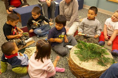celebrating family literacy day  tips  sparking