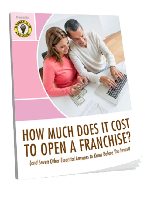 resource library marble slab franchise