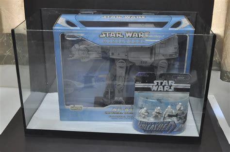 deco aquarium star wars