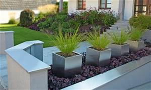 Gräser Für Gartengestaltung : gr ser gartenplanung gartengestaltung gartenpflege burgenland kugler trinkl ~ Sanjose-hotels-ca.com Haus und Dekorationen