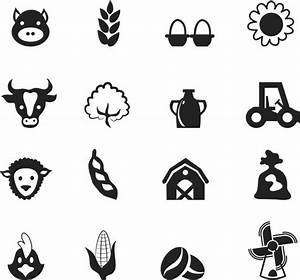 Agriculture vector free vector download (291 Free vector ...