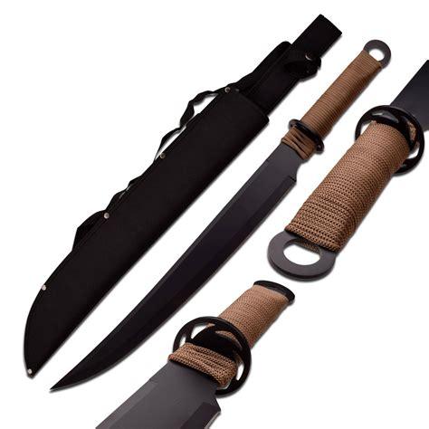 top ten kitchen knives sw1273 epe fantastique courte import
