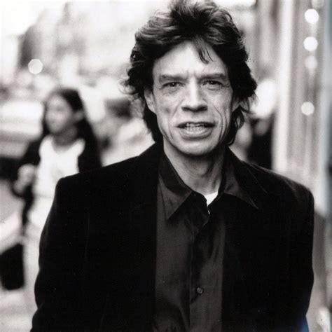 mick jagger net worth   bio wiki renewed