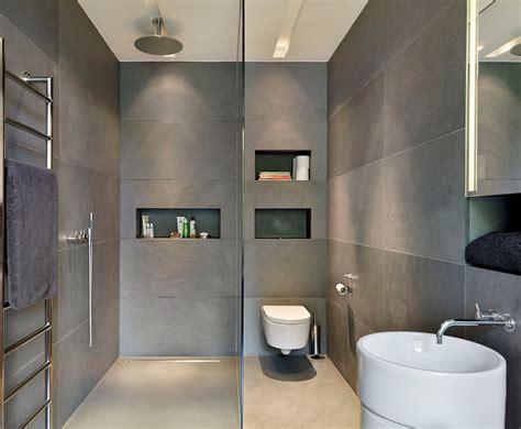 surround design ideas m l cool small shower room design ideas