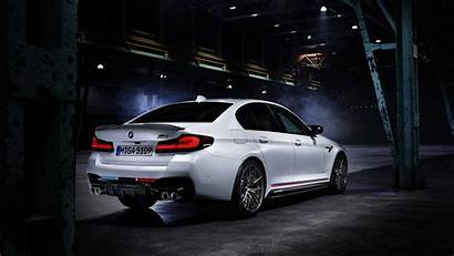 M5 2021 Bmw Competition Wallpapers Supercars 2160