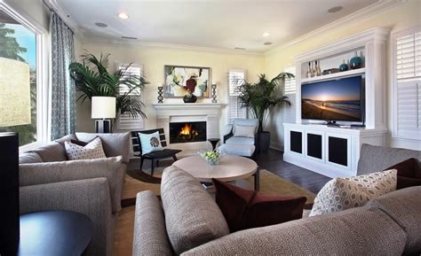 sofa ideas for small living rooms modern mansion living room with tv plain and in