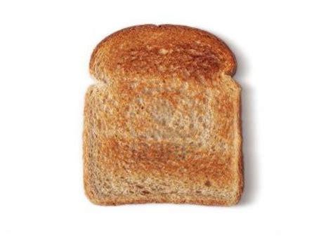 toast for one green leafy gael 2015