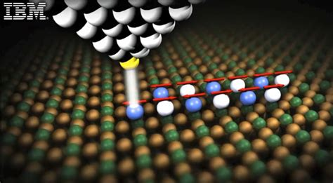 ibm stores binary data    atoms extremetech