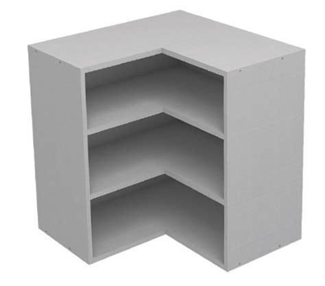 cuisines meubles caisson d 39 angle haut 2 portes meubles hauts pour cuisines indukit es