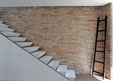 scale in muratura interne scale interne in muratura quali i prezzi edilnet it