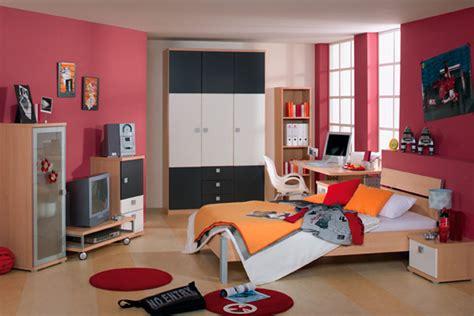 chambre ado fille 17 ans emejing chambre pour ado fille de 14 ans gallery design