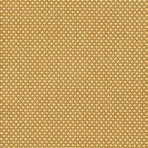 Morgan Mustard Yellow Yellow Gold Muted Textured Woven