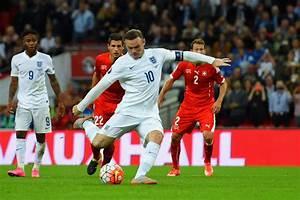 Wayne Rooney targets Peter Shilton's England cap record ...