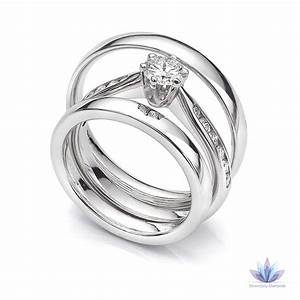 popular trending wedding rings for men and women With most popular wedding ring sets