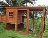 chicken coop designs chicken coop designs: a chicken coop