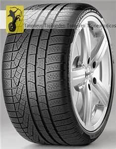 Peut On Rouler Avec 2 Pneus Hiver Et 2 Pneus été : pneu pirelli winter sottozero serie 2 rft pas cher pneu hiver pirelli 225 55 r16 ~ Medecine-chirurgie-esthetiques.com Avis de Voitures