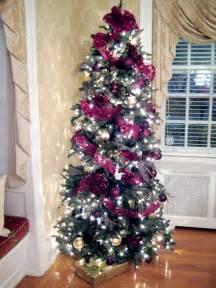 new ideas for tree decoration decoration ideas