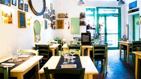 la dispensa roma la dispensa dei mellini in rome restaurant reviews menu
