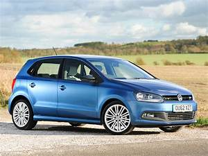 Polo Blue Gt : new polo bluegt 150 hp fuel sipper goes on sale in europe autoevolution ~ Medecine-chirurgie-esthetiques.com Avis de Voitures