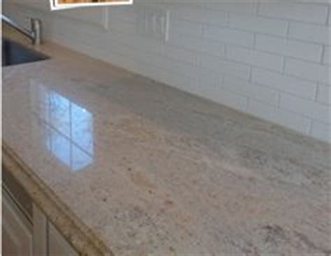 22. One of these countertops is Corian, the other is Daich