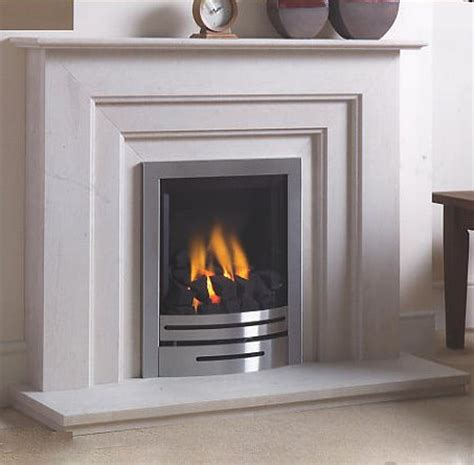 Contemporary Fireplaces Uk - matchless excalibur inset gas york fireplaces fires
