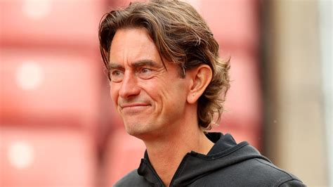 Brentford boss Thomas Frank says past wins over Swansea ...