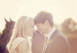 how to find a niche as a wedding photographer With how to find a good wedding photographer