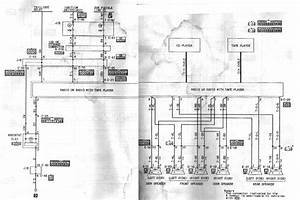 Af W No Spark Or Fuel Allpar Forums Ignition Wiring Diagram Dodge D 150