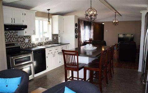 wide mobile home interior design single wide mobile home interior design image rbservis com