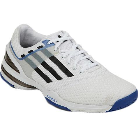 adidas sonic rally white tennis shoes buy adidas sonic