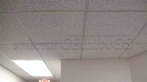 2x2 sheetrock ceiling tiles basic drop ceiling tile showroom low cost drop ceiling