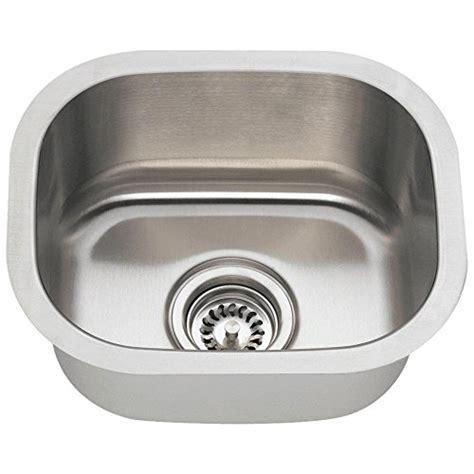 Small Rv Sink Amazoncom