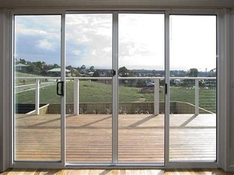 images of sliding glass door manufacturers woonv