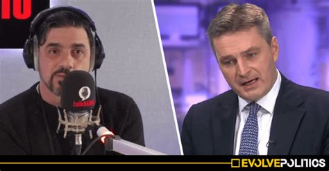 WATCH: Humiliated Tory MP hangs up during live radio ...