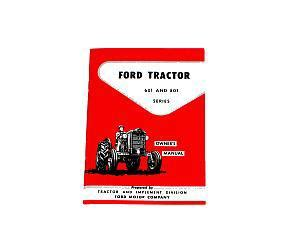 mo owners manual alexanders tractor parts