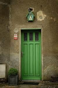 interior doors home depot doors bukit